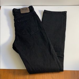 Wranglers Men's Authentics Classic 5-Pocket Jean